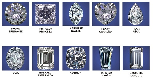 diamantes-formas-st.jpg